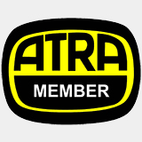 atra member for fort walton beach auto repair
